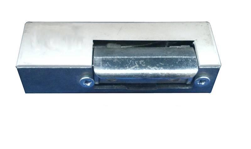 Elektrozaczep bez blokady R-3 R3 - LEWY