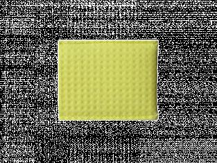 Podkład wis.do elektrod P-75 (70x105)