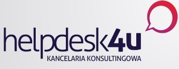 Helpdesk4u