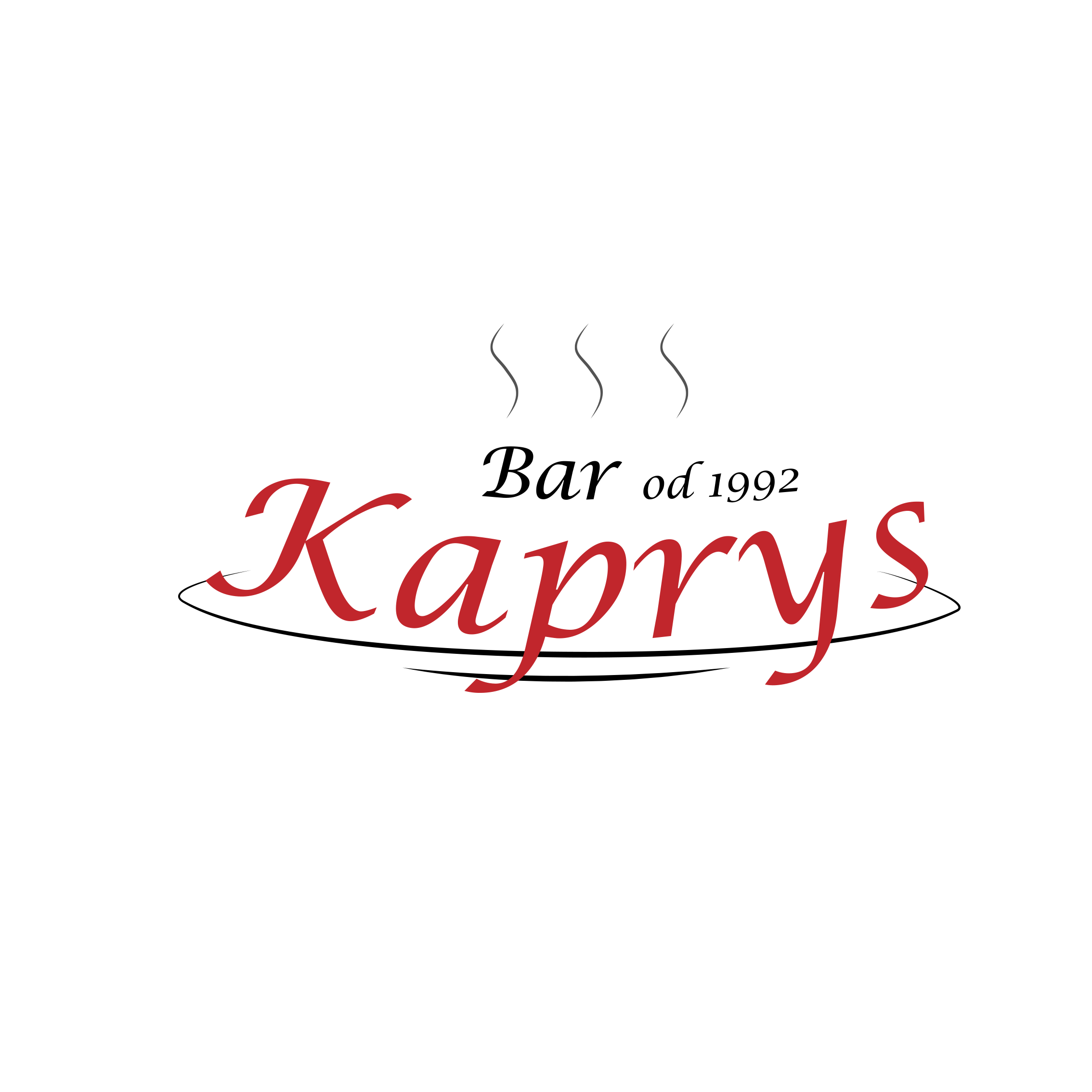 Bar_Mleczny_KAPRYS_S_C