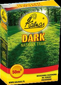 Trawa Dark na zacienienie 0,9 kg