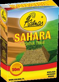 Trawa SAHARA 0,9kg
