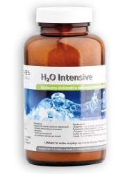 H2O Intensive 320 g elekrtolit hap LABS