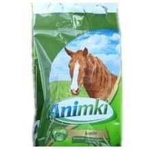 Besterly Animki konie 2kg