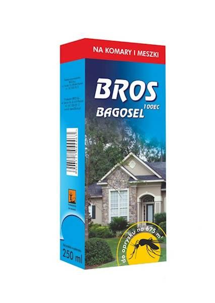 Bros Bagosel 250ml