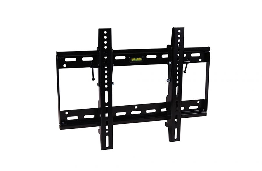 Uchwyty do TV LCD i monitorów. Nowa dostawa.