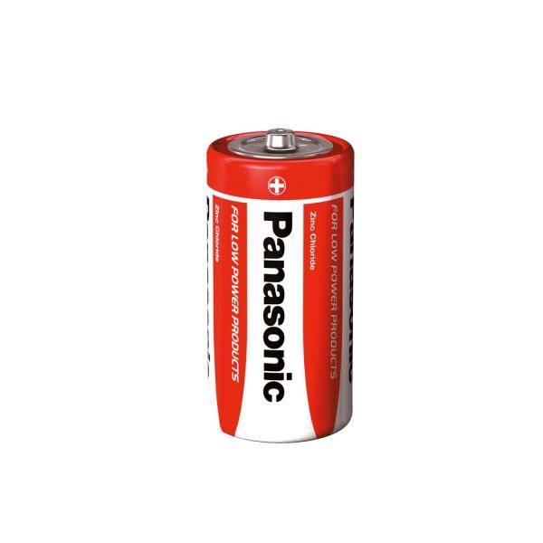 Bateria R14 C Panasonic