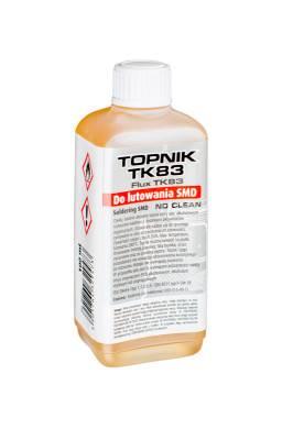 Topnik TK83 100ml