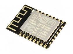Moduł ESP8266-12F WIFI