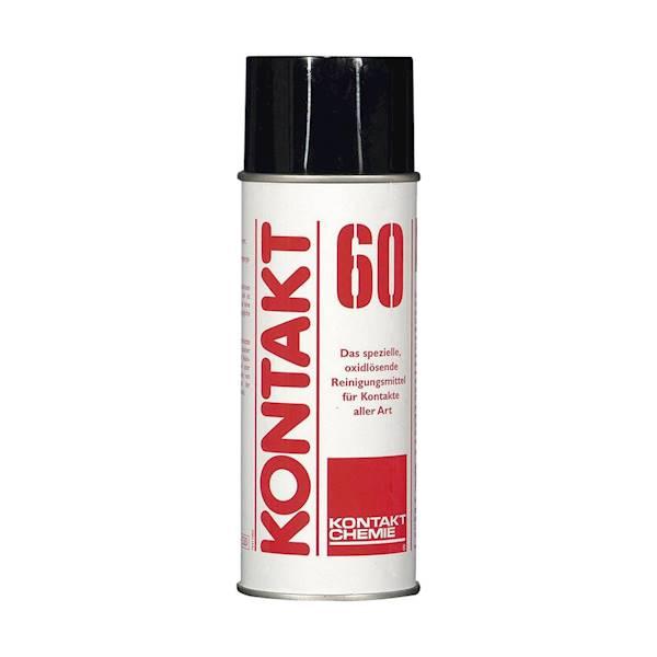 Spray Kontakt 60 200ml
