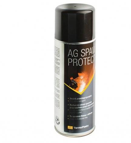 Spray Spaw Protect 400ml