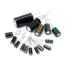 Kondensator 10000uF 25V el.105C 18x42mm