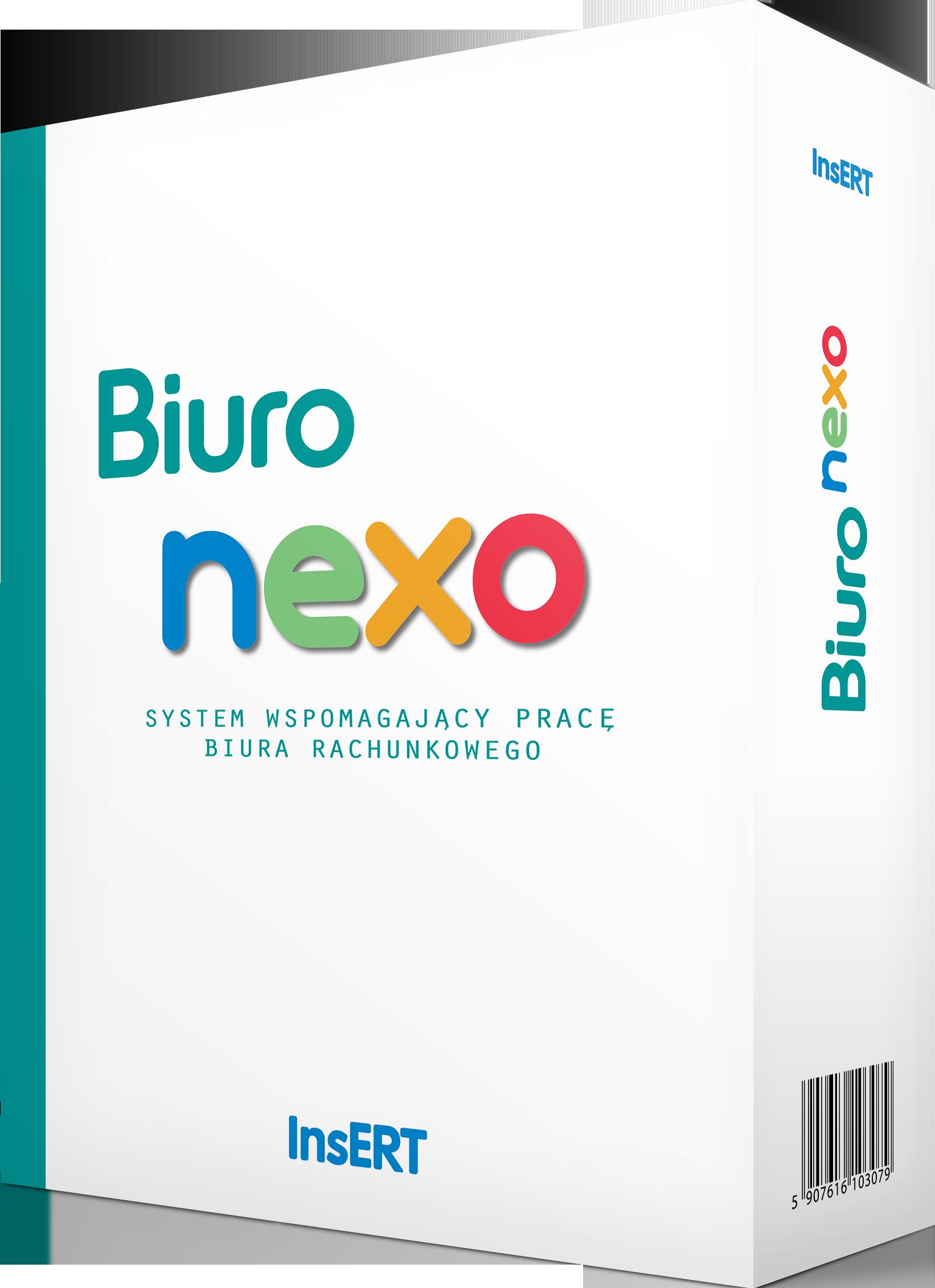 Biuro_nexo_pudelko.png