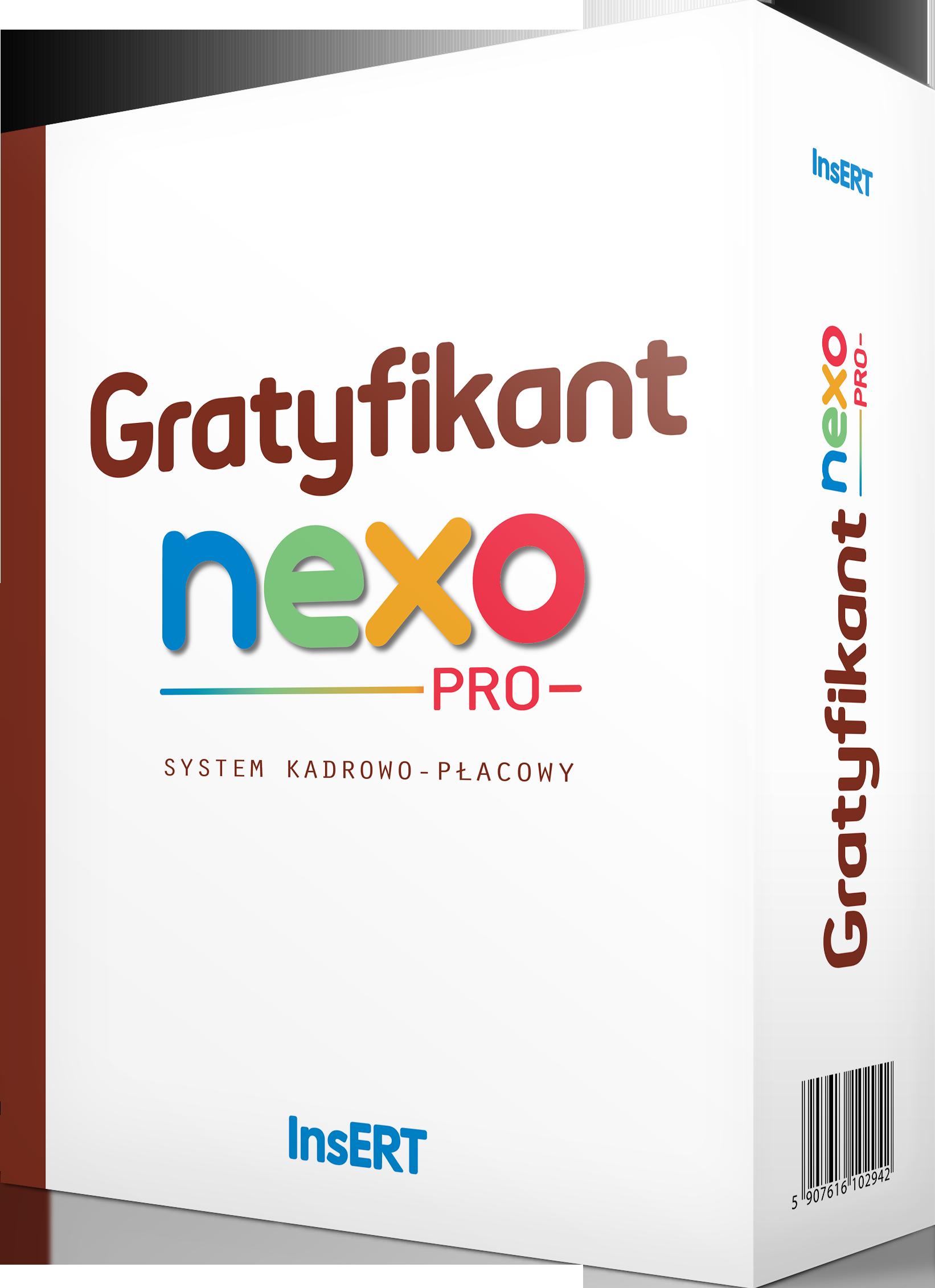 Gratyfikant_nexo_PRO_pudelko.png