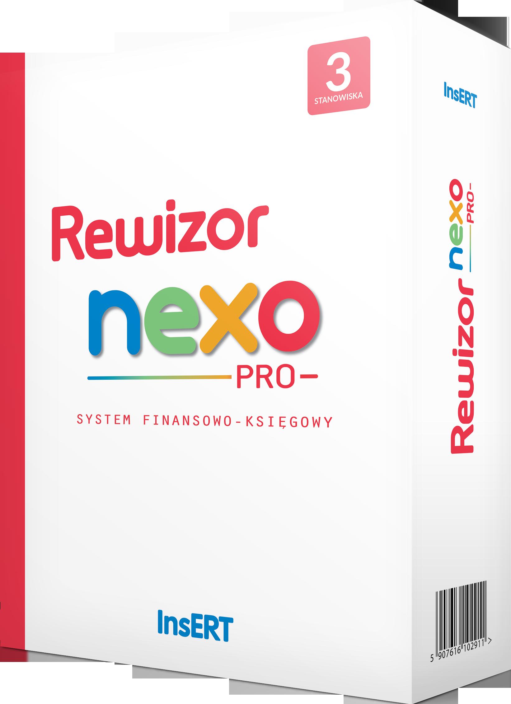 Rewizor_nexo_PRO_3_stanowiska_pudelko.png