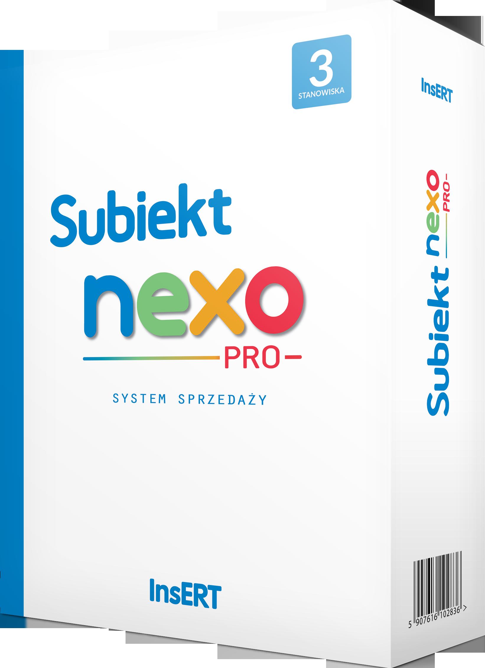 Subiekt_nexo_PRO_3_stanowiska_pudelko.png