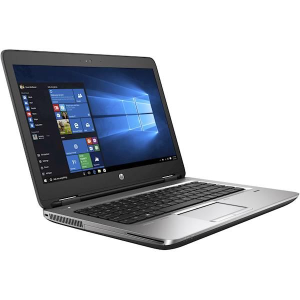 Laptop HP EliteBook 645 G3 AMD
