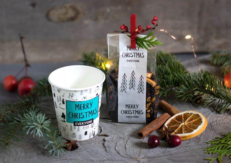 christmas_time9-768x541.jpg