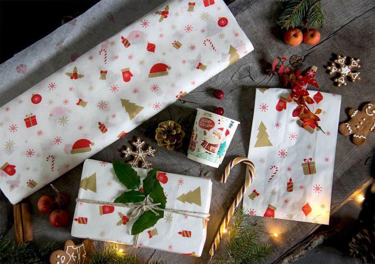 christmas_time_old2-768x541.jpg