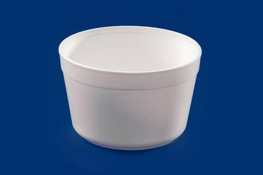 Pojemnik FC 32 910 ml a`1000