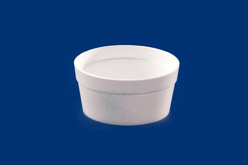 Pojemnik FC 12 340 ml a`1000