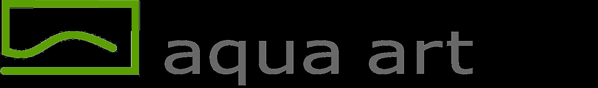 Aqua Art Online