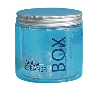 Aqua Cleaner BOX 650 ml