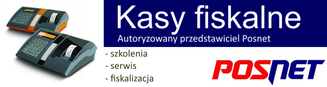 kasy_posnet.png