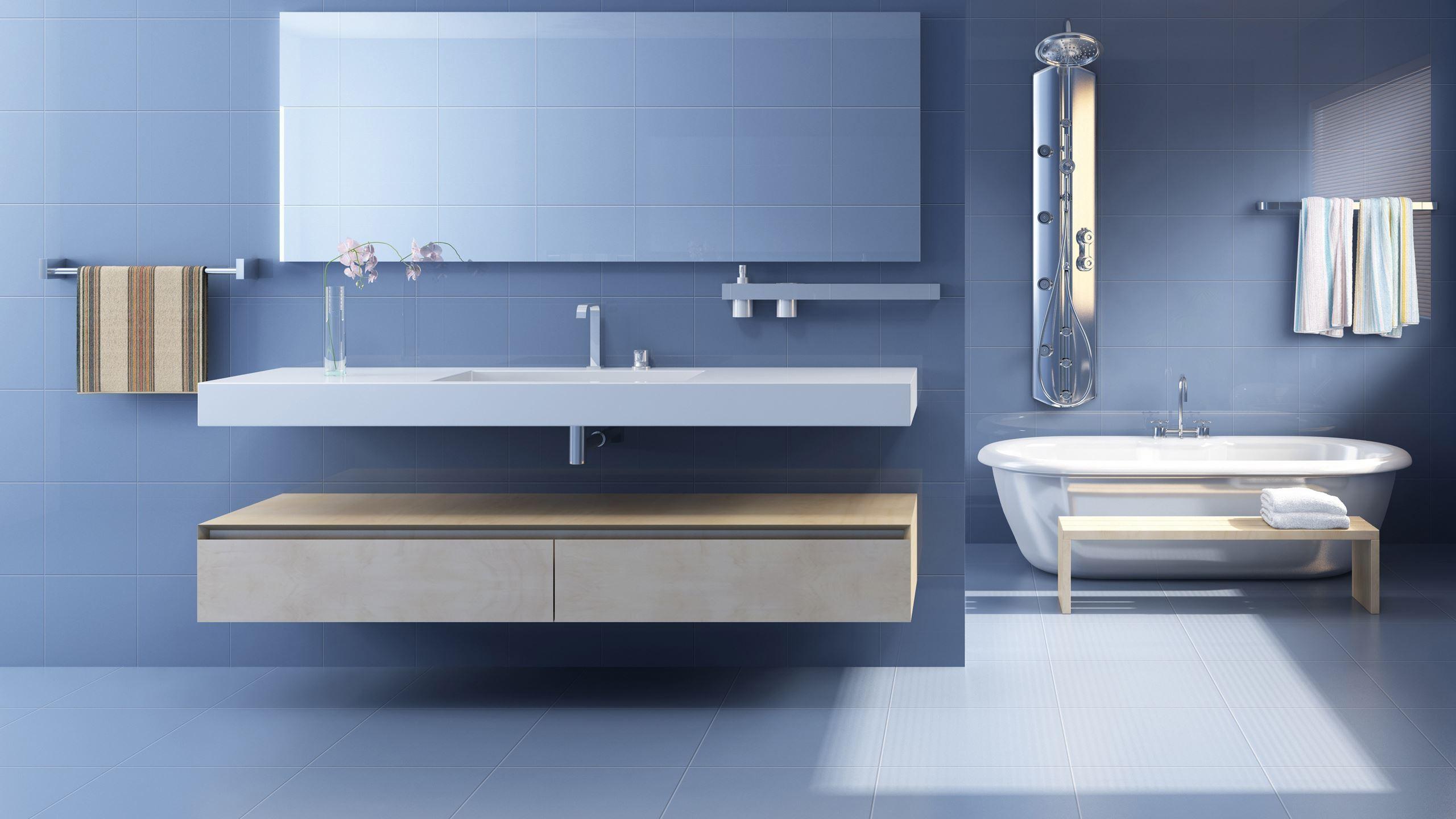 simple-modern-bathroom-blue-tub-shower-2560x1440.jpg