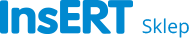 InsERT - sklep internetowy - kup programy dla firm online