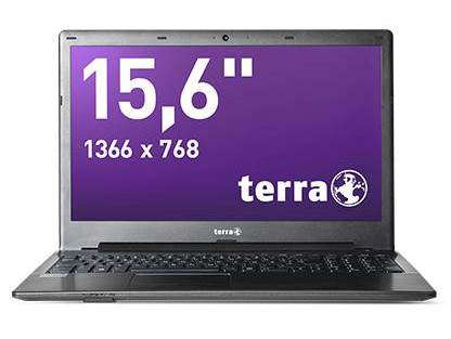 Laptop TERRA MOBILE 1515 i5-7200U W10P SSD