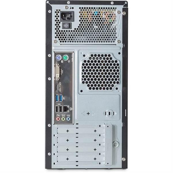 Komputer TERRA PC-BUSINESS 4000 iP4560 (3.6 GHz) W10P 500GB HDD