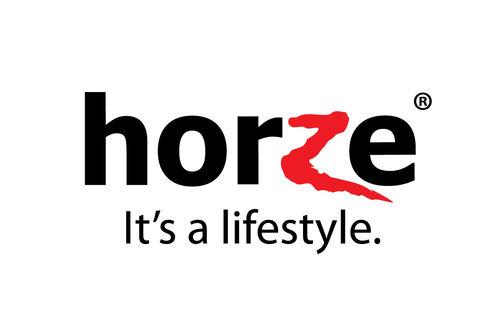 horze_logo_slogan.jpg