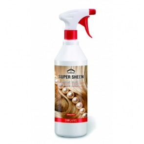 SPRAY VEREDUS SUPER SHEEN 500ml.