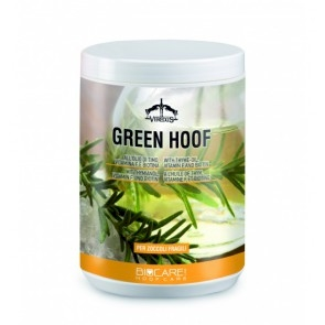 SMAR DO KOPYT VEREDUS GREEN HOOF 1000mL.