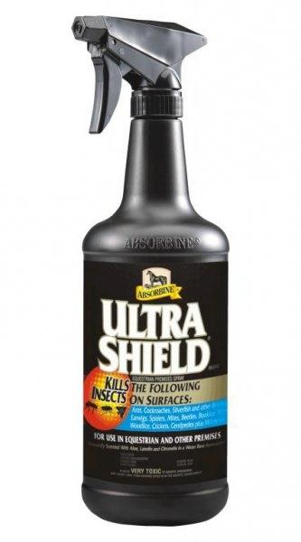 ABSORBINE ULTRA SHIELD 946ml.