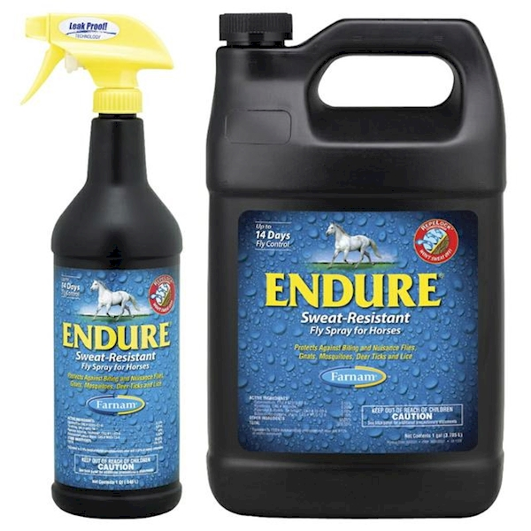 PREPARAT NA OWADY FARNAM ENDURE 946ml.