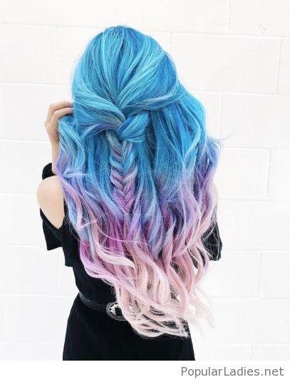 Sweet-blue-and-pink-hair-colors.jpg