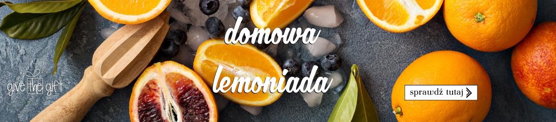 www.baner_lemonade_pl.jpg