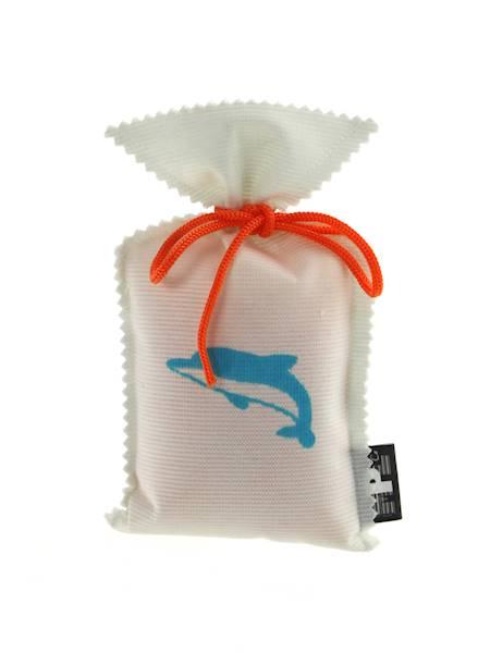 Pochłaniacz wilgoci 200g z zapachem pomarańczowym / MPL HOME AIR dehumidifier bag - fragnance orange 5900672880977