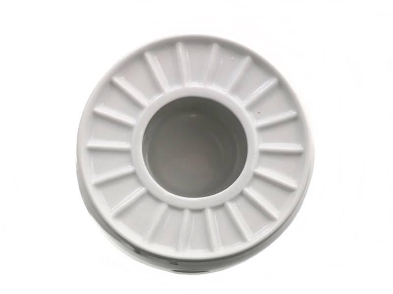 Podgrzewacz porcelanowy na tealight / Porcelain warmer heater to teapot 8712442956716 / 24303657