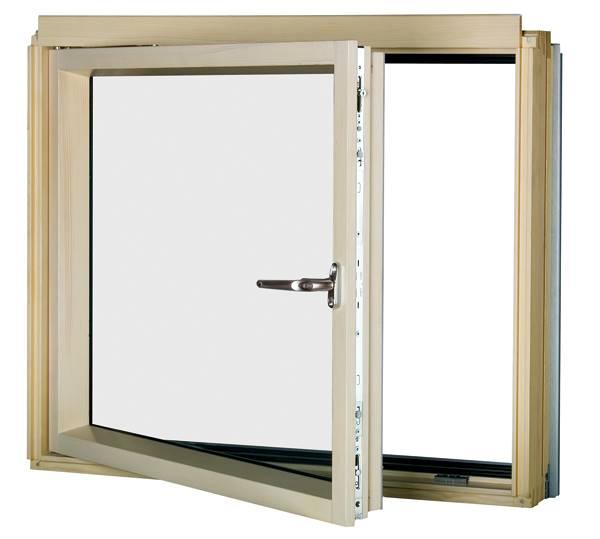 FAKRO okno BDL P5 FSC 78x75