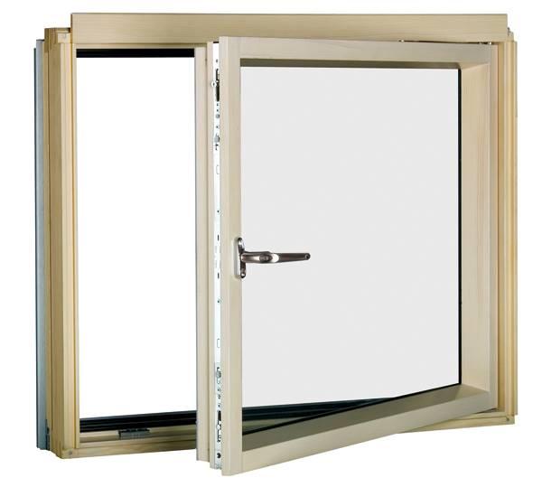 FAKRO okno BDR P5 FSC 78x60