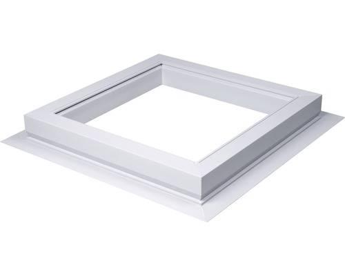Rama montażowa XRD do okien typu C, F, G