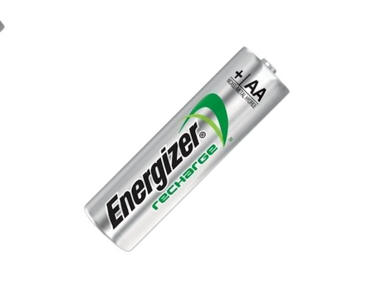 AKUMULATOR ENERGIZER AA HR6 2000mAh Power Plus