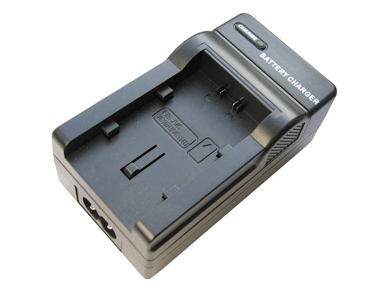 ŁADOWARKA mini DV BP-808/819/828