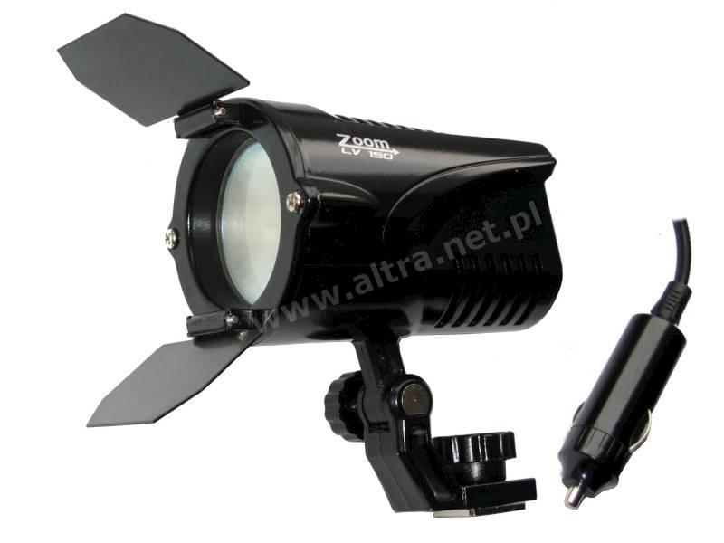 LAMPA NOXO LV150 12V/35W