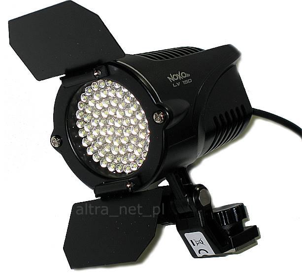 LAMPA NOXO LV150 LED