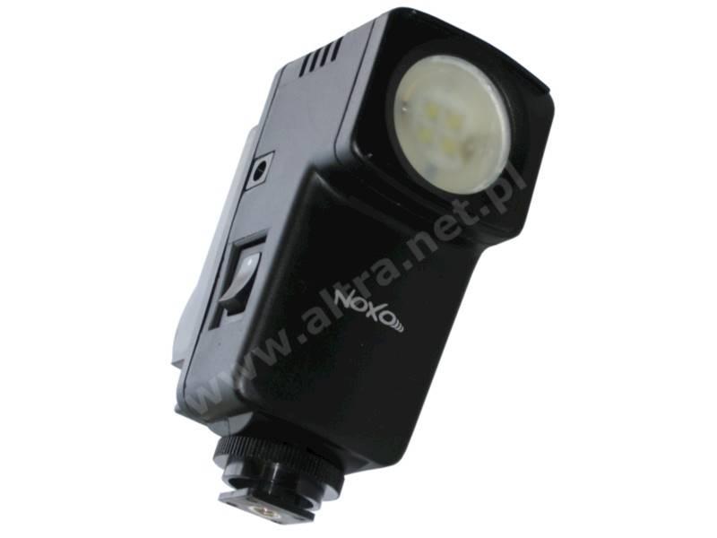 LAMPA LX-15 LED 7,4V/4W