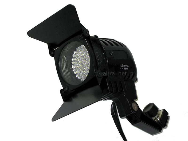 LAMPA NOXO LV250 LED